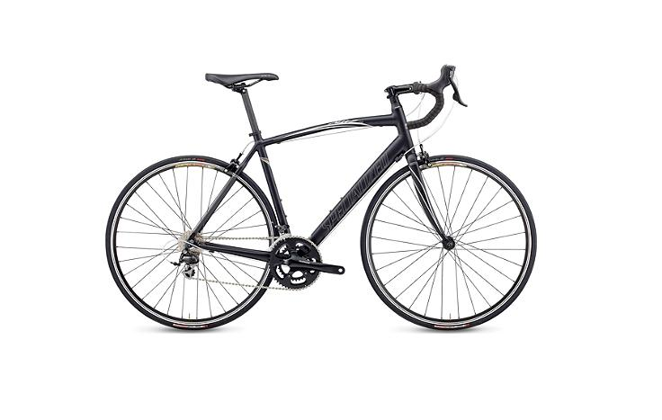 Things We Dig: The '09 Specialized Allez