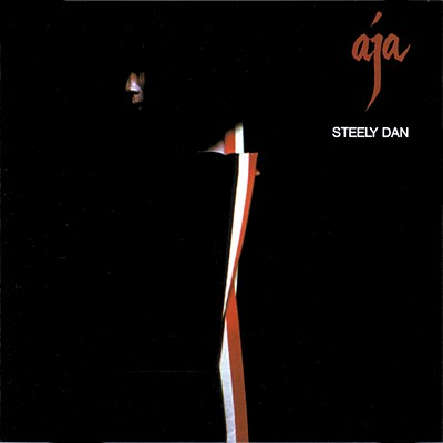 Things We Dig | Nostalgia From '77: [Steely Dan | Black Cow]