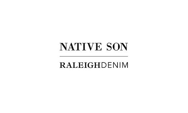 Things We Dig | Native Son + Raleigh Denim